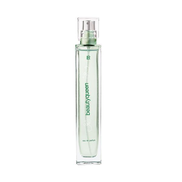 Apa de Parfum Femei, Beautyqueen by LR, 50 ml