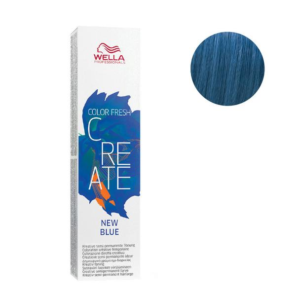 vopsea-semipermanenta-wella-professionals-color-fresh-create-new-blue-60-ml-1593434623773-1.jpg