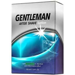 Aftershave - Lotiune dupa ras Gentleman 100 ml