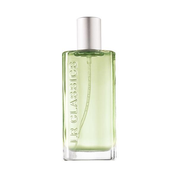 Apa de Parfum Barbati, LR Classics Boston, 50 ml