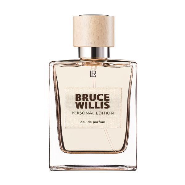 Apa de Parfum Barbati, Bruce Willis Personal Edition Bruce Willis Summer, 50 ml poza