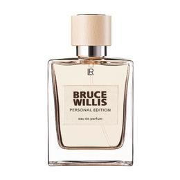 Apa de Parfum Barbati, Bruce Willis Personal Edition Bruce Willis Summer, 50 ml