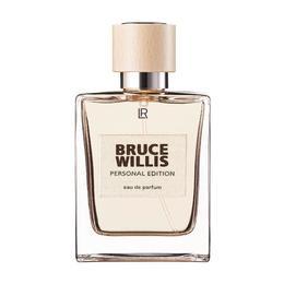 Apa de Parfum Barbati, Bruce Willis Personal Edition Bruce Willis Summer, 50 ml