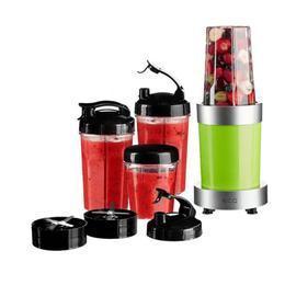 Blender Ecg Sm 900 Mix&go, Putere 900 W, 20000 Rpm