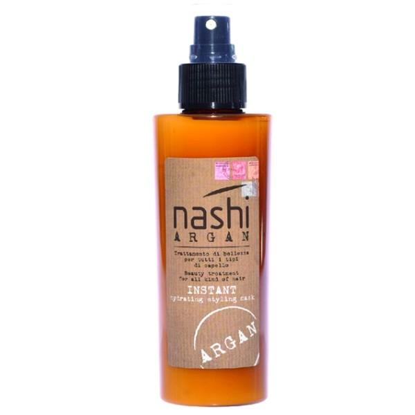 masca-hidratanta-spray-cu-ulei-de-argan-nashi-argan-instant-hydrating-styling-mask-150ml-1520329886521-1.jpg
