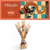 Joc de strategie - Mikado