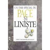Pace si liniste - Un dar special, editura All