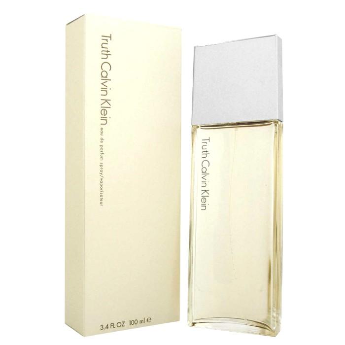 Apa de Parfum Calvin Klein Truth, Femei, 100ml imagine produs