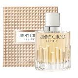 Apa de Parfum Jimmy Choo Illicit, Femei, 100ml