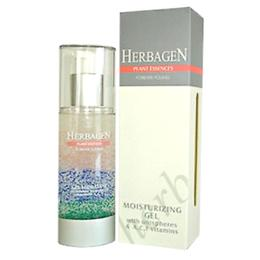Gel Hidratant cu Unisfere Herbagen, 30ml