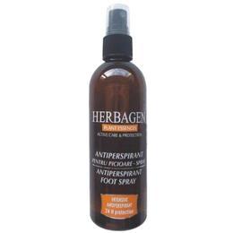 spray-antiperspirant-pentru-picioare-herbagen-150ml-1541762062992-1.jpg