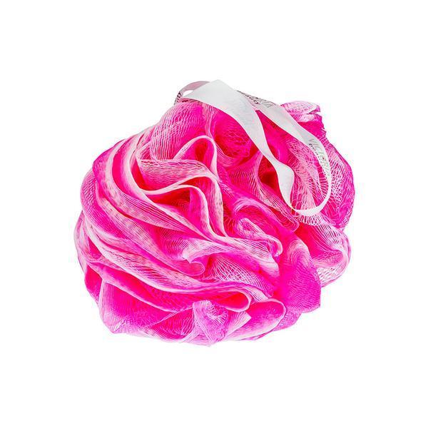Burete baie roz - Camco