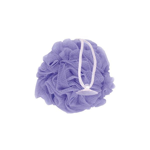 Burete baie violet - Camco