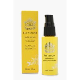 Serum Facial Cougar Anti-Aging cu Venin de Albina Cougar 30 ml