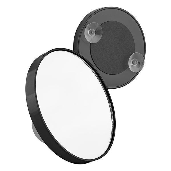 Oglinda marire x 5 - Lucy Style 2000