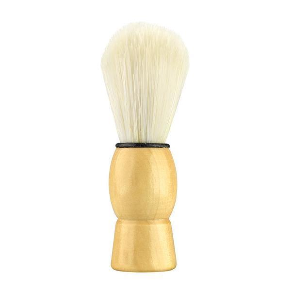 Pamatuf pentru barbierit Camco imagine produs