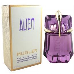 Apa de Toaleta Thierry Mugler Alien, Femei, 30ml