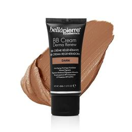 BB Cream Derma Renew Dark 40 ml - BellaPierre