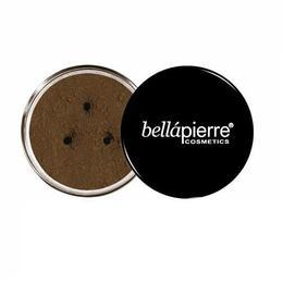 Pudra minerala sprancene Ginger Blonde 2.35 g - BellaPierre