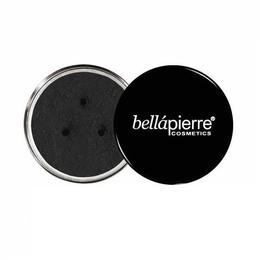 Pudra minerala sprancene Noir 2.35 g - BellaPierre