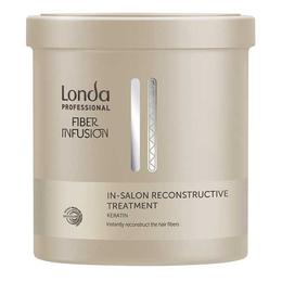 tratament-reconstructiv-cu-cheratina-londa-professional-fiber-infusion-in-salon-keratin-reconstructive-treatment-750ml-1540900706857-1.jpg