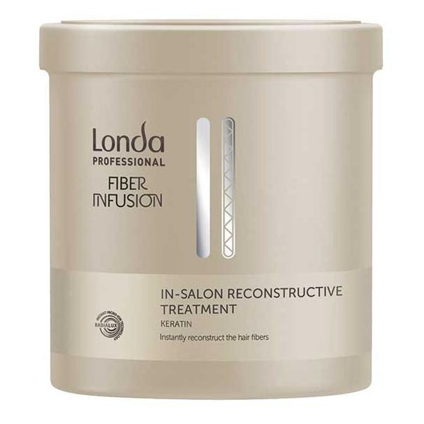 tratament-reconstructiv-cu-cheratina-londa-professional-fiber-infusion-in-salon-keratin-reconstructive-treatment-750ml-1540900706857-1.jpg
