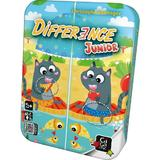 Joc educativ - Difference Junior