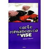 Carte romaneasca de vise, editura Calin