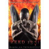 Reed 13 31. Lupta cu intunericul - Monick B. Forest, Peter Priest, editura Treira