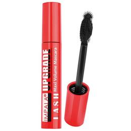 Imagine Rimel Pentru Volum - Mascara Upgrade Lash Maxi Volume 15 Ml