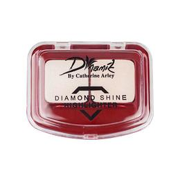 Fard de obraz - Iluminator Diamond Shine Dynamik 5.5 g