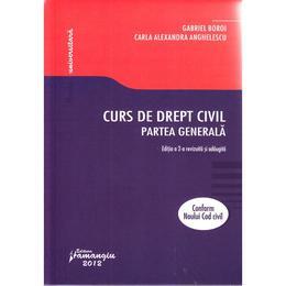 curs-de-drept-civil-partea-generala-ed-2-gabriel-boroi-carla-alexandra-anghelescu-editura-hamangiu-1.jpg