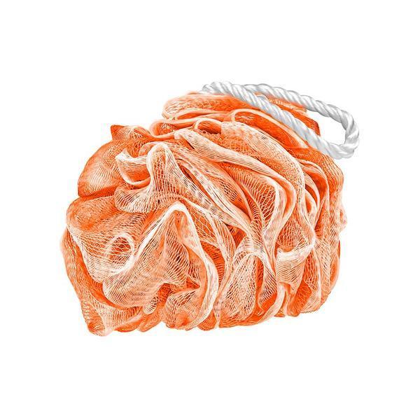 Burete baie portocaliu - Camco