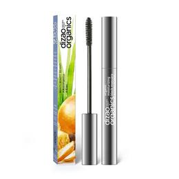 Rimel - Mascara, Dizao Organics 7.5 g