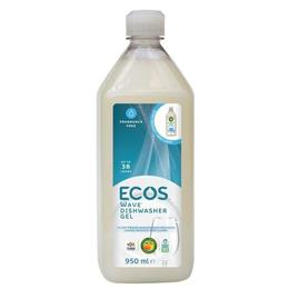 Solutie pentru masina de spalat vase automata, Earth Friendly Products, 950 ml