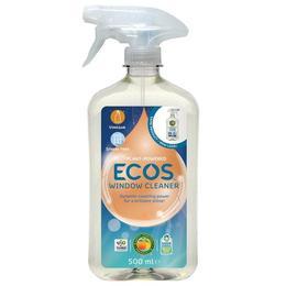 Solutie pentru spalat geamurile - otet, Earth Friendly Products, 500 ml