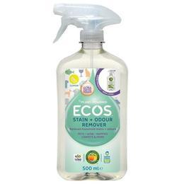 Solutie pentru scos pete si mirosuri, Earth Friendly Products, 500 ml