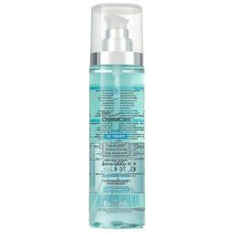 Lotiune Tonica - Farmona Skin Crystal Care Cleansing Toner, 200ml