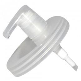 Pompa Dozatoare pentru Masca - Alfaparf Milano Mask Pump 500 ml