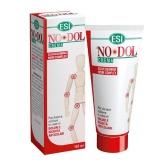 Crema pentru Dureri Musculare si Articulare ESI No-Dol, 100ml