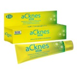 Gel Antiacneic - ESI Acknes Gel, 25ml