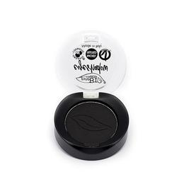Fard pleoape mat Negru n.04 – PuroBio Cosmetics, 2.5 g de la esteto.ro