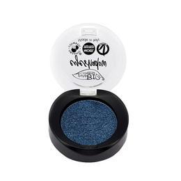 Fard pleoape sidefat Blu n.07 - PuroBio Cosmetics, 2.5 g