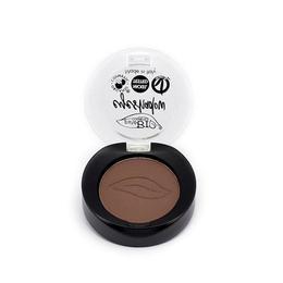 Fard pleoape mat Maro n.03 - PuroBio Cosmetics, 2.5 g