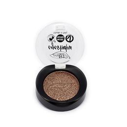 Fard pleoape sidefat Cupru n.05 - PuroBio Cosmetics, 2.5 g