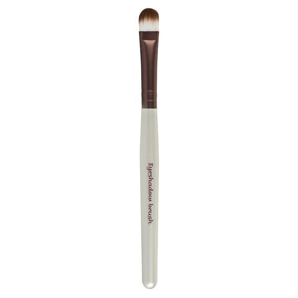 Pensula pentru fard pleoape Standelli - Camco imagine produs