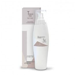 Lotiune Tonica pentru Fata - Naturys Advance Solution Lifting Face Tonic, 200ml