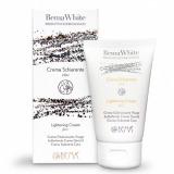 Crema Iluminatoare pentru Fata - Bema White Lightening Face Cream, 50ml