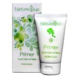 Baza pentru Machiaj - Nature Up Primer, 50ml