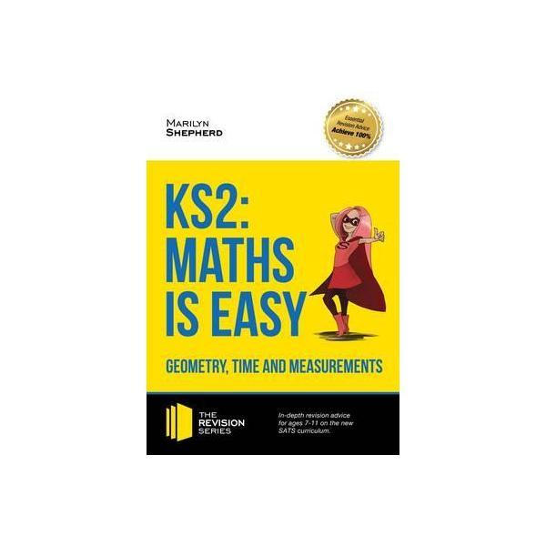 ks2 maths is easy geometry time and measurements in dep